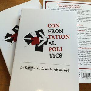 confpolitics