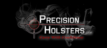 precisionholsters
