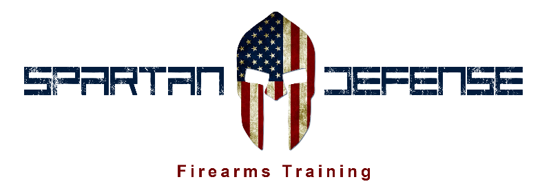 spartanbusinesscrdlogofirearmstraining copy (1)
