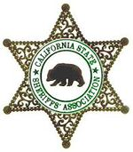 Sheriffs Smack Down Prop 63 – Take On Newsom's BULLY Pulpit