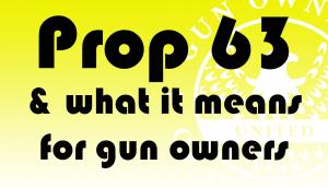 prop63-002