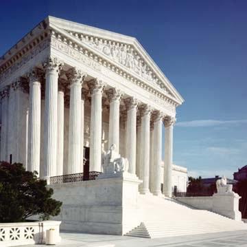 """BARBARA BOXER:  Wrong Again! 9th Circuit Vacancies are NO """"Judicial Emergency"""""""