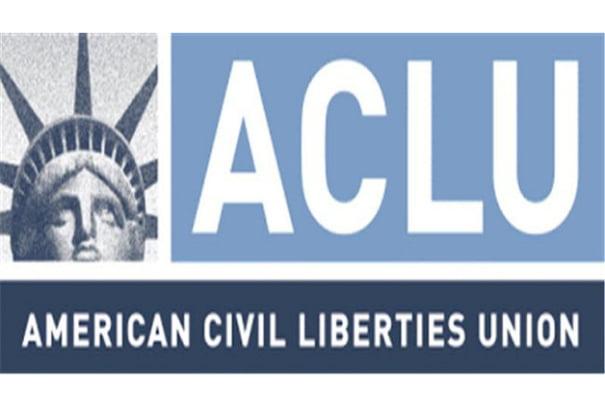 The Daily Signal Nails ACLU on 1st Amendment Switcheroo