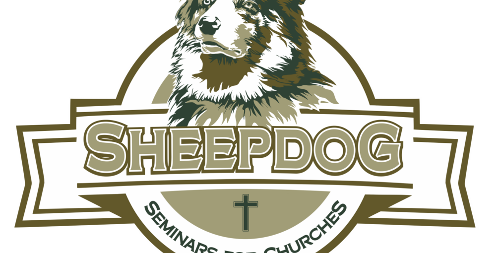 Register for the CA Sheepdog Seminars!