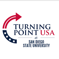 GUN RIGHTS ARE WOMEN'S RIGHTS: High Profile Forum Set for San Diego State University