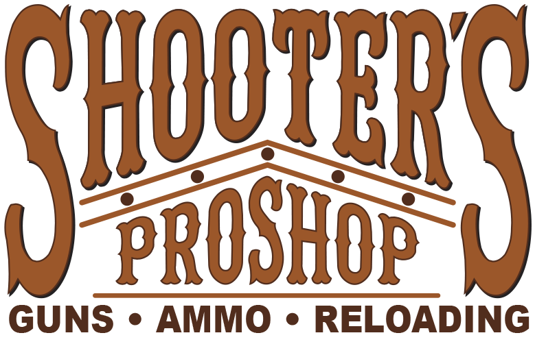 Image result for shooters pro shop roseville