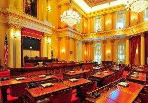 D3R-6204-California-State-Senate-Chamber (2)